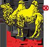 骆驼牌(CAMEL)